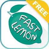 FastLemon VPN - Free unlimited VPN