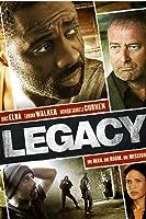 Legacy [HD]