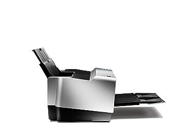 Epson Stylus Pro 3880 Color Inkjet Printer (CA61201-VM