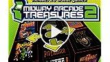 CGRundertow MIDWAY ARCADE TREASURES 2 for Nintendo...