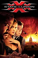 XXX: State Of The Union [HD]