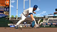 MLB 15: The Show - PS4 [Digital Code] from Sony
