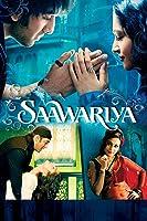 Saawariya [HD]