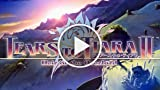 CGR Trailers - TEARS TO TIARA II: HEIR OF THE OVERLORD...