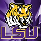 LSU Tigers Gameday