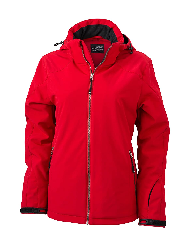 Ladies' Wintersport Jacket - Damen Winterjacke