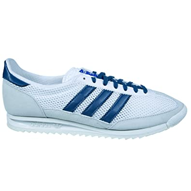 adidas retro trainers uk