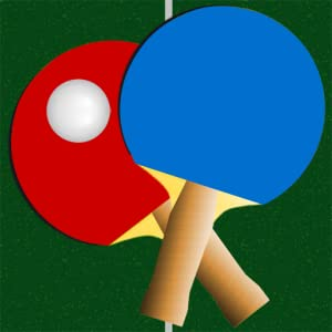 Ping Pong Fever Jumping Ball Long Run - Free Edition by Martin the free fun game creator :)