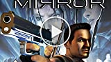 CGR Undertow - SYPHON FILTER: DARK MIRROR Review For...