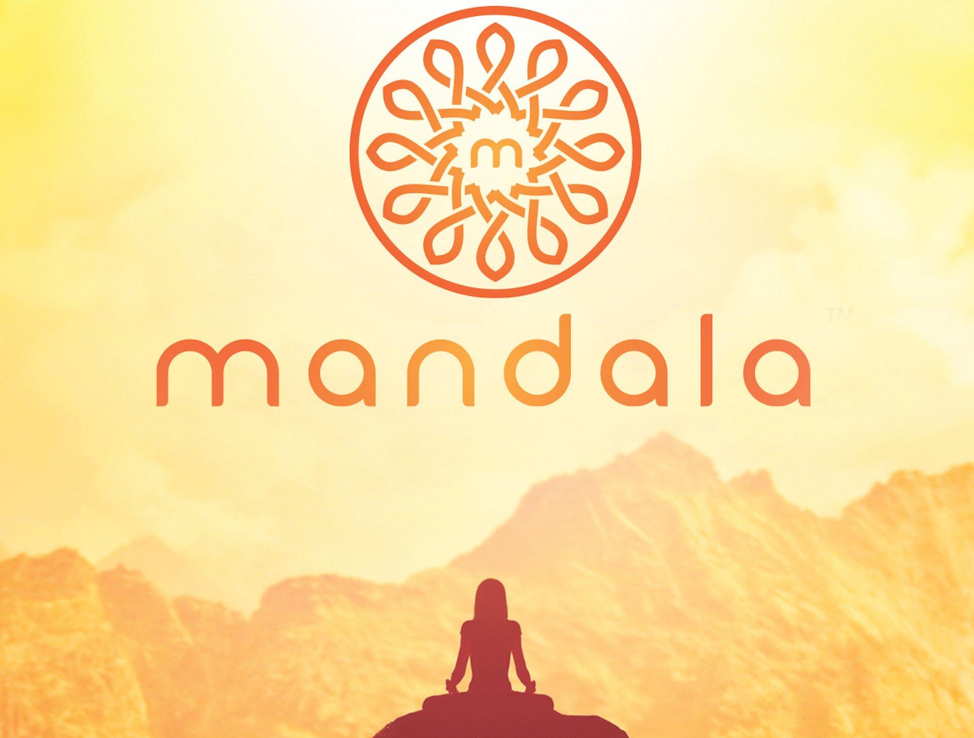 Mandala - Season 1