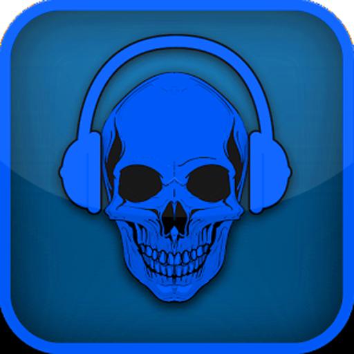 Skull Mp3 Search (Amazon Downloads compare prices)