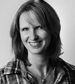 Astrid Krömer