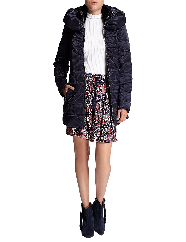 Morgan Damen Jacke GBRIEL online kaufen