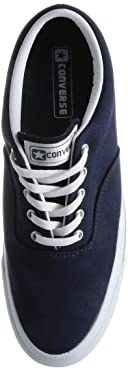 Skidgrip: 1CJ188 Navy