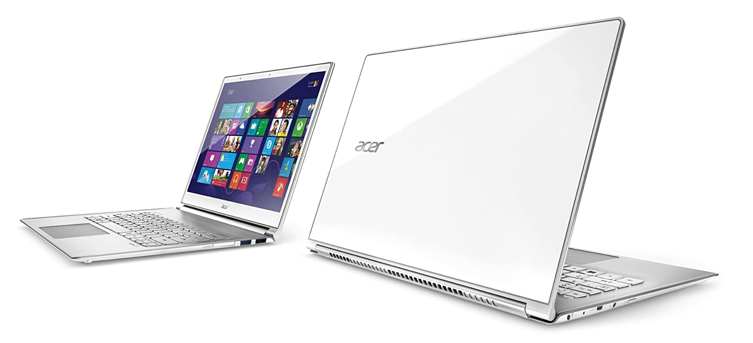 Acer-S7-391-6413-4GB-128GB-SSD-13-3-LED-Touch-Screen-Windows-8-Ultrabook-Laptop