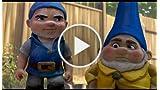 Gnomeo & Juliet: Kick Some Grass