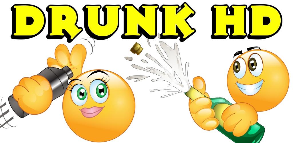 Amazon com Drunk Emoticons Drunk Emoticon