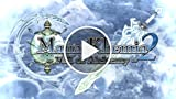 CGR Undertow - MANA KHEMIA 2: FALL OF ALCHEMY Review...