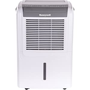 Best Dehumidifiers 2017