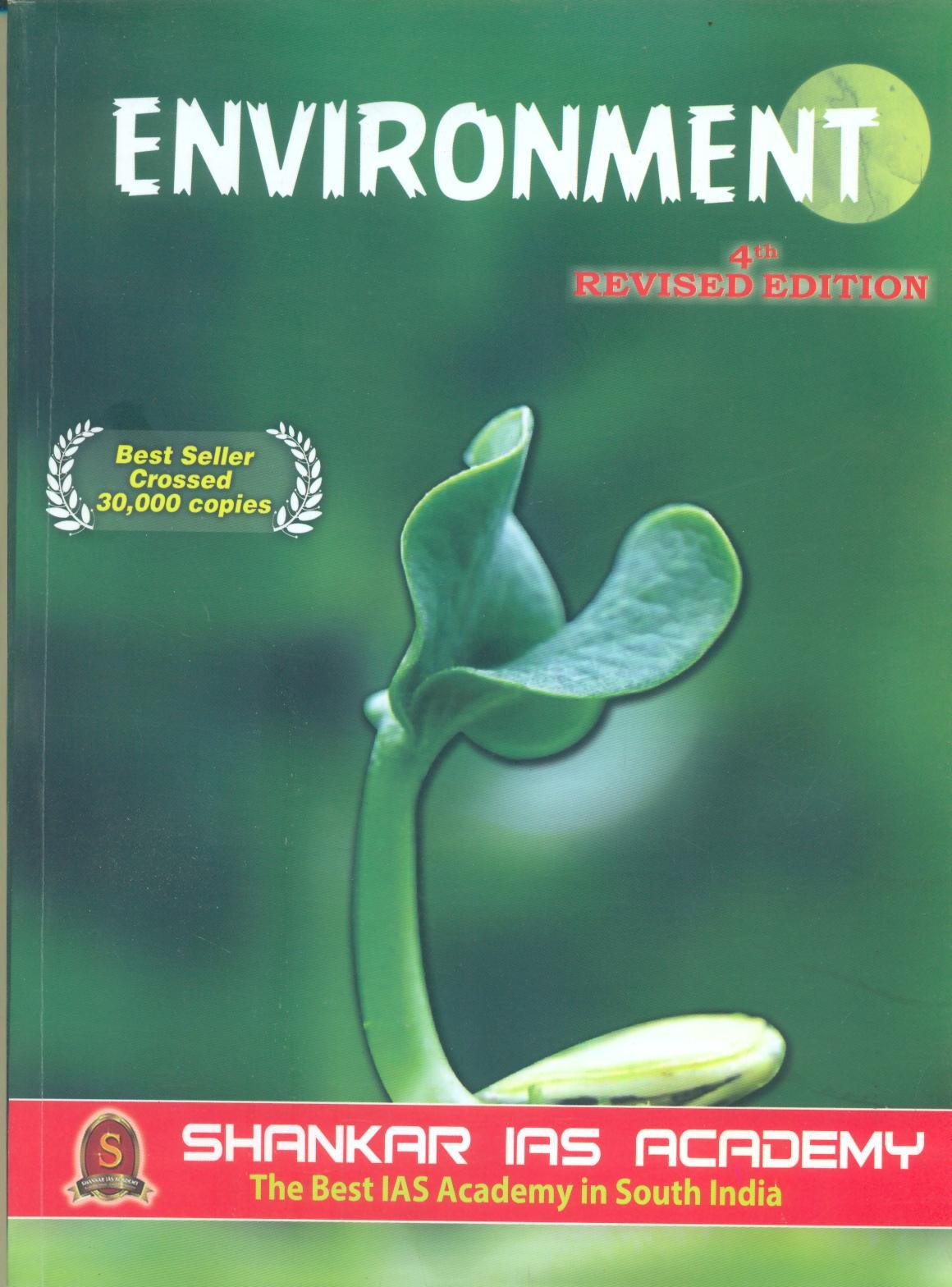 palgrave advances in international environmental