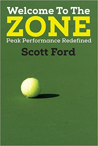 Welcome to the Zone: Peak Performance Redefined