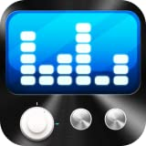 Virtual Music Mixer