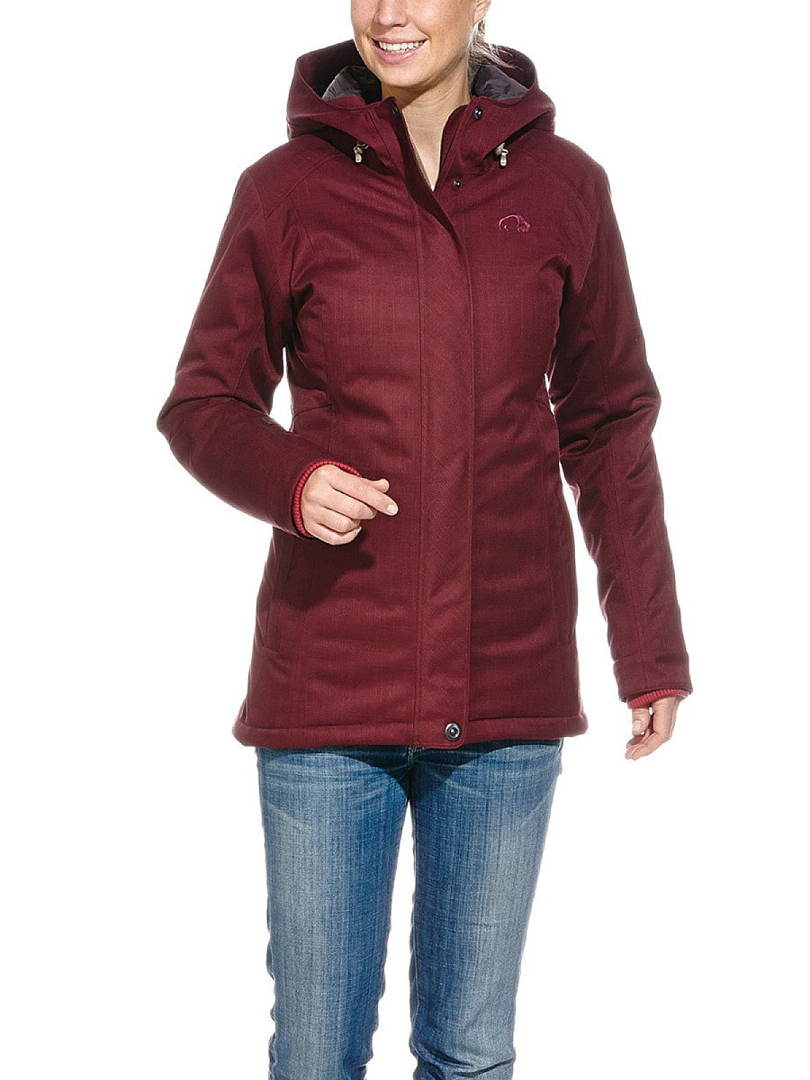 Tatonka Damen Jacke Gine Jacket