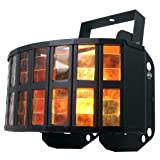 ADJ Products AGGRESSOR HEX LED (Color: MultiColored)