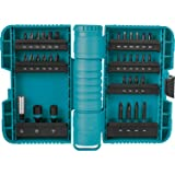 Makita A-98326 ImpactX 35 Pc. Driver Bit Set (Tamaño: 35-Pc)