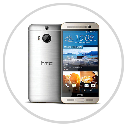 htc-one-m9-supreme-camera