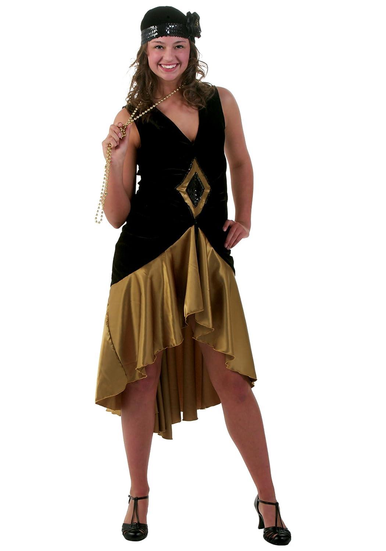 plus size flapper costumeUgg Stovle