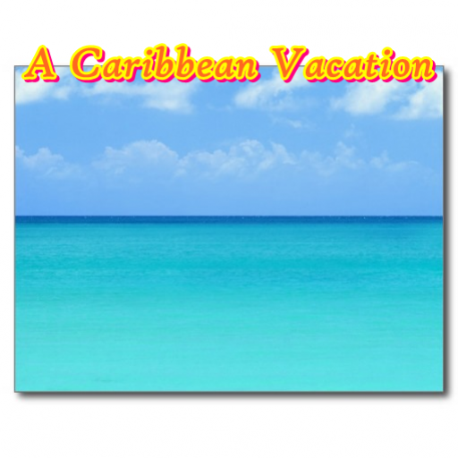 Buy Cheap Caribbean Now!