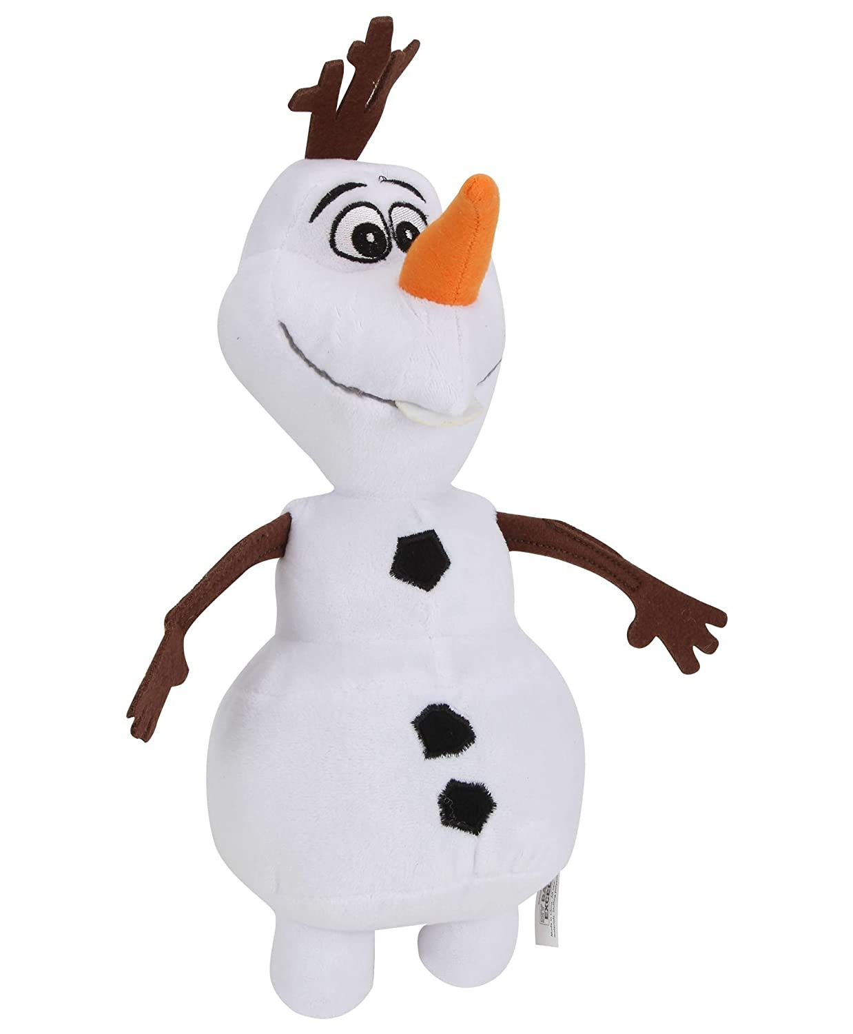 Buy Disney Frozen Olaf Doll Online at Low Prices in India - Amazon.in