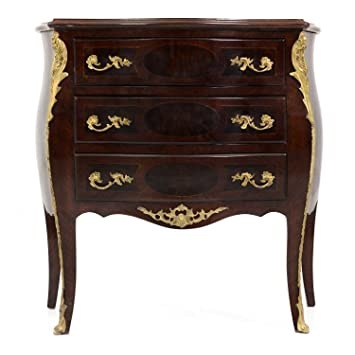 Commode L9 – 2128