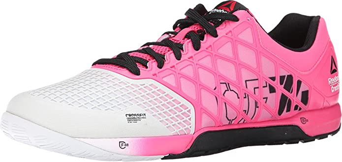 buy reebok crossfit shoes