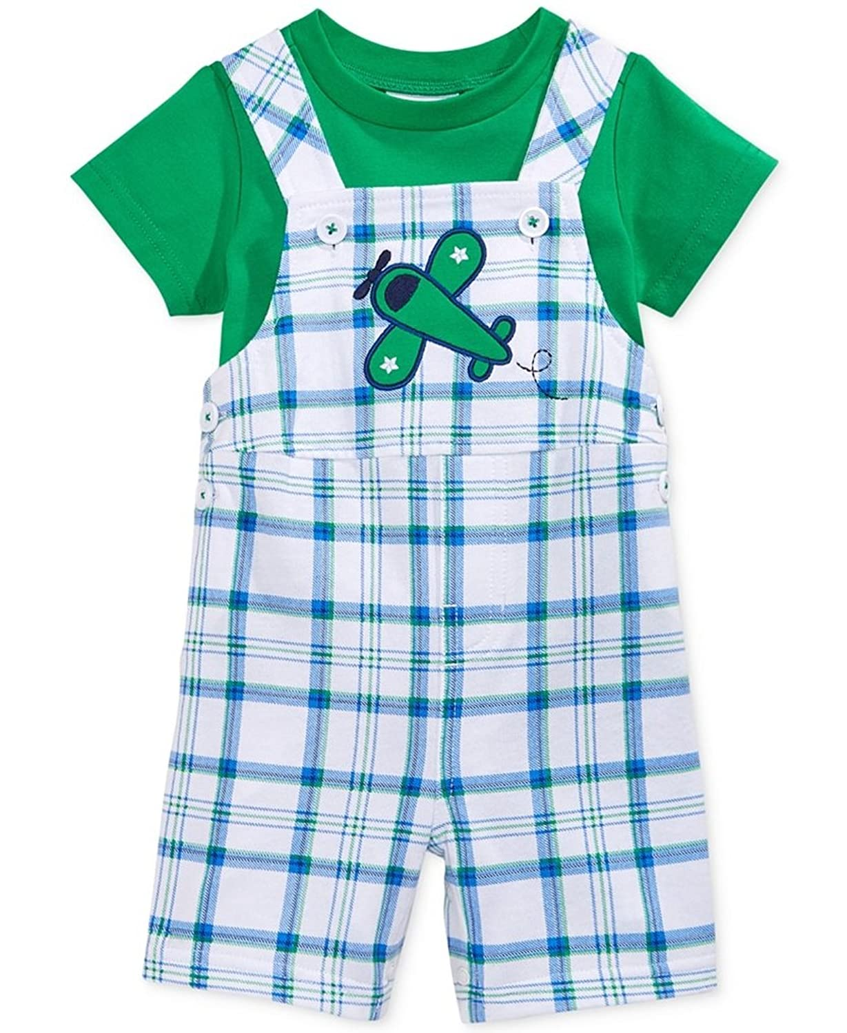 First Impressions Baby Clothes