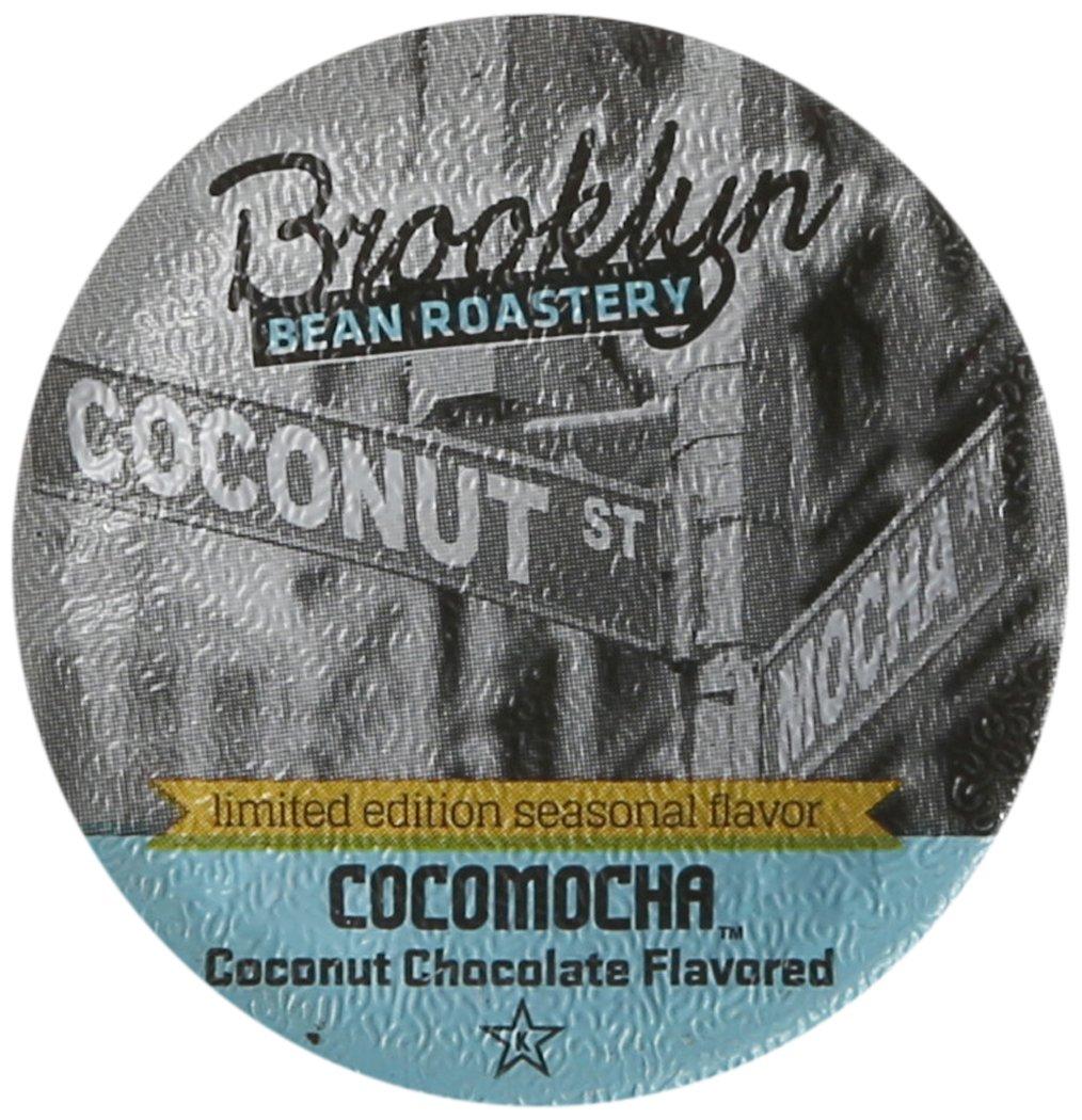 Cocomocha