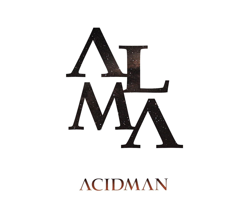 acidman,曲,おすすめ,一覧,人気,画像