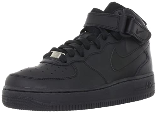 air force 1 mens shoes