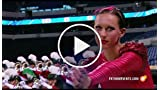 Drum Corps At The Movies: 2011 Dci Tour Premiere