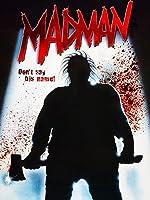 Madman [HD]