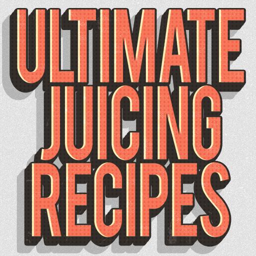Green Veggie Juice front-1064201