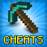 Advanced Video Tutorials + Cheats for Minecraft (Unofficial)