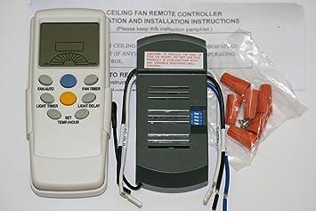 Maglite 120 V AC Convertisseur ARXX195 V2