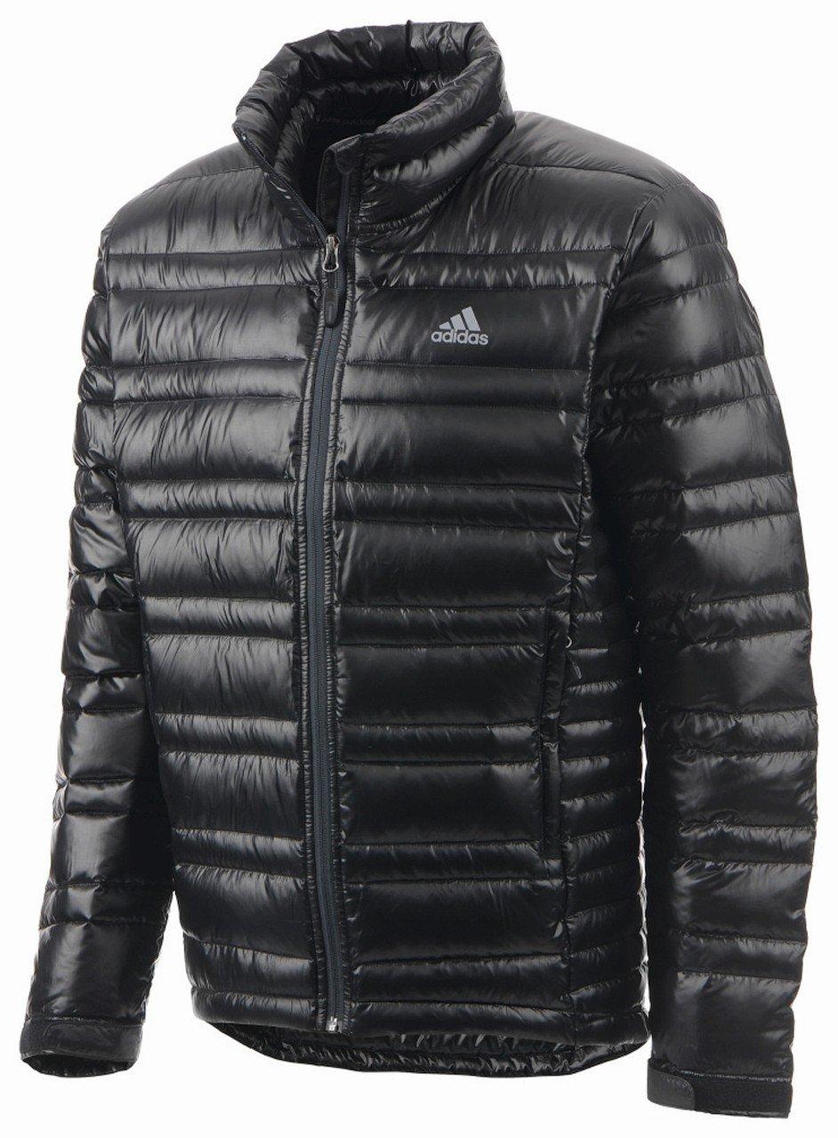 Adidas ht lidown Kinder Junior Kinder Outdoor Bekleidung black günstig online kaufen