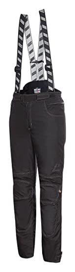 Fuel rukka pantalon de moto hommes c2-sTD