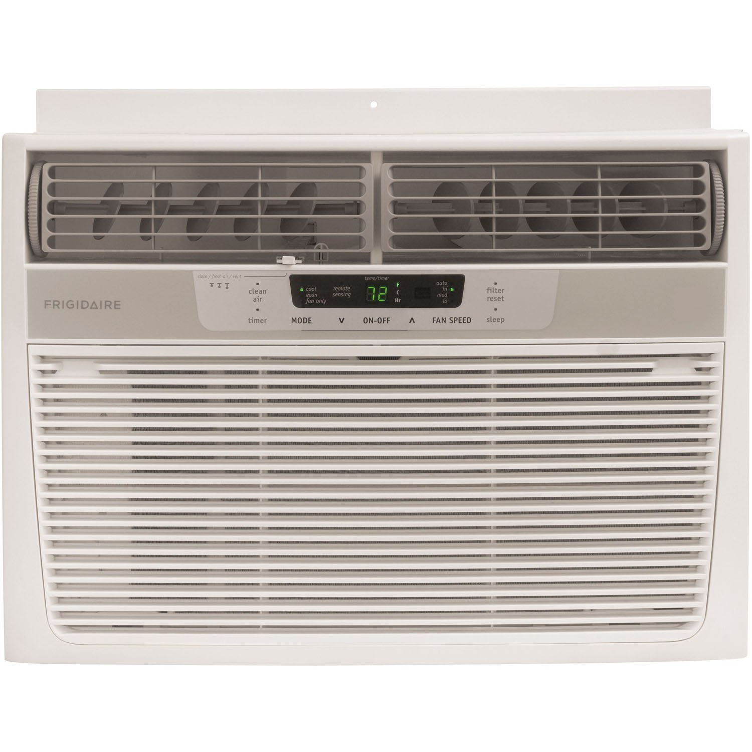 Top 10 Best Window Air Conditioners Reviews 2016-2017 on Flipboard
