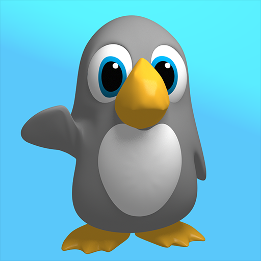 Penguin Village (Animal Jam Free compare prices)