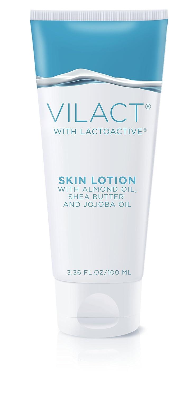 Pharma GP Vilact Skin Lotion