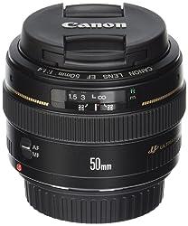 50 mm lens for dads that have DSLR